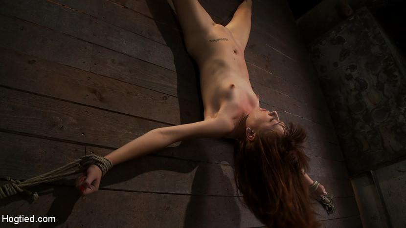 bdsm 24 erotic marburg
