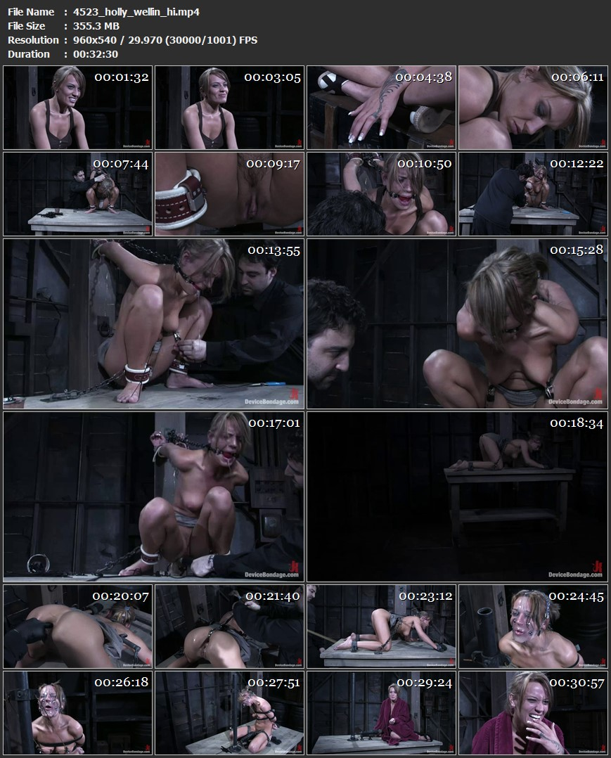 thought amateur fucking hardcore movie sex swinger really. And have