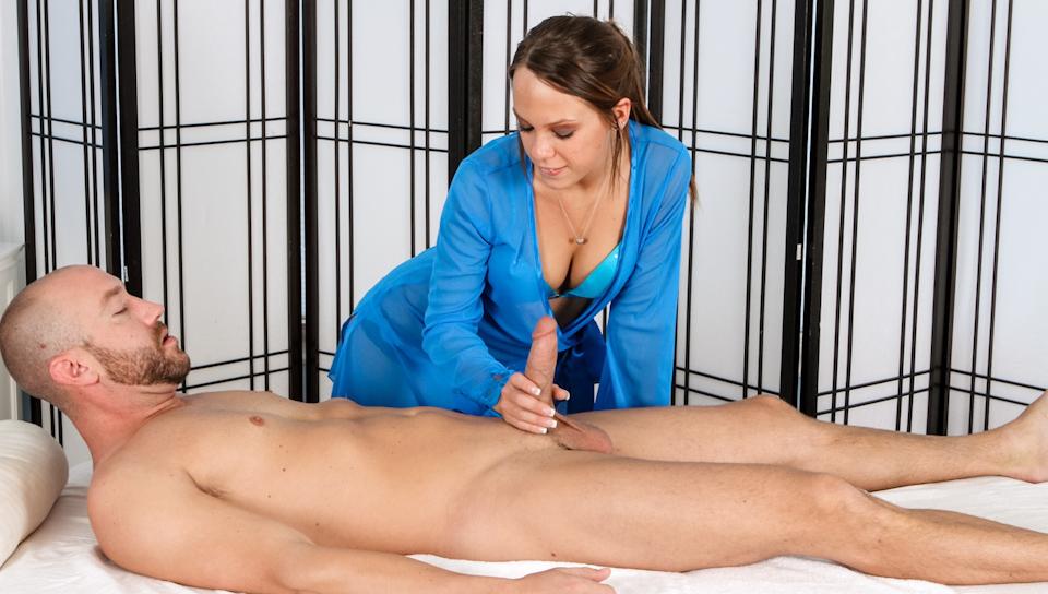 Dubai Massage Parlor Handjob Xxx Hq Vids