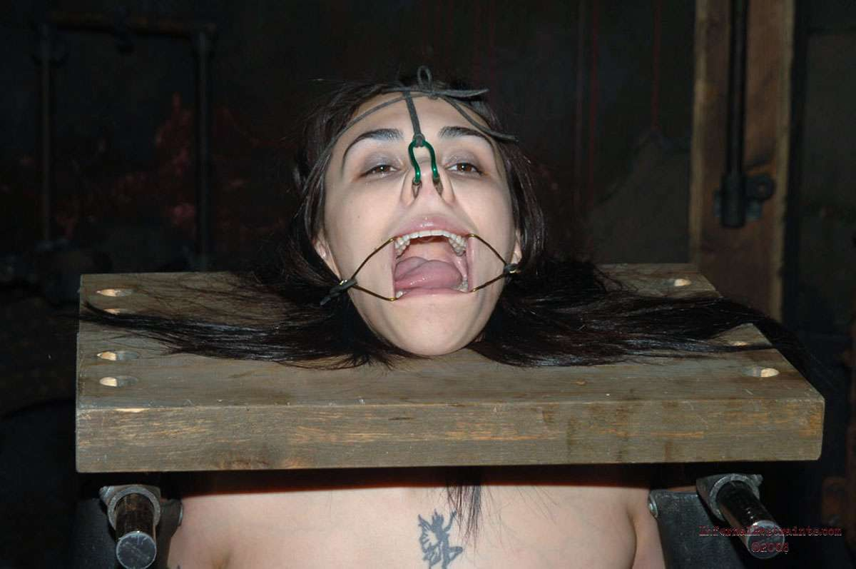 Online ipod bdsm time and