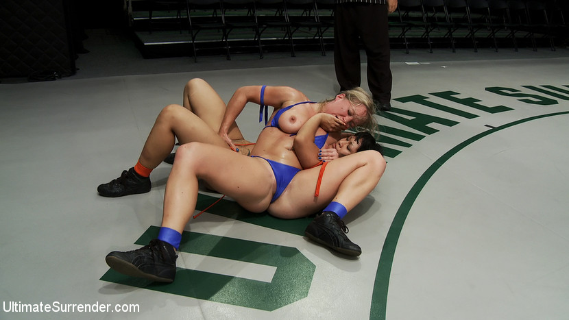 Whit Girl Big Butt Fucking