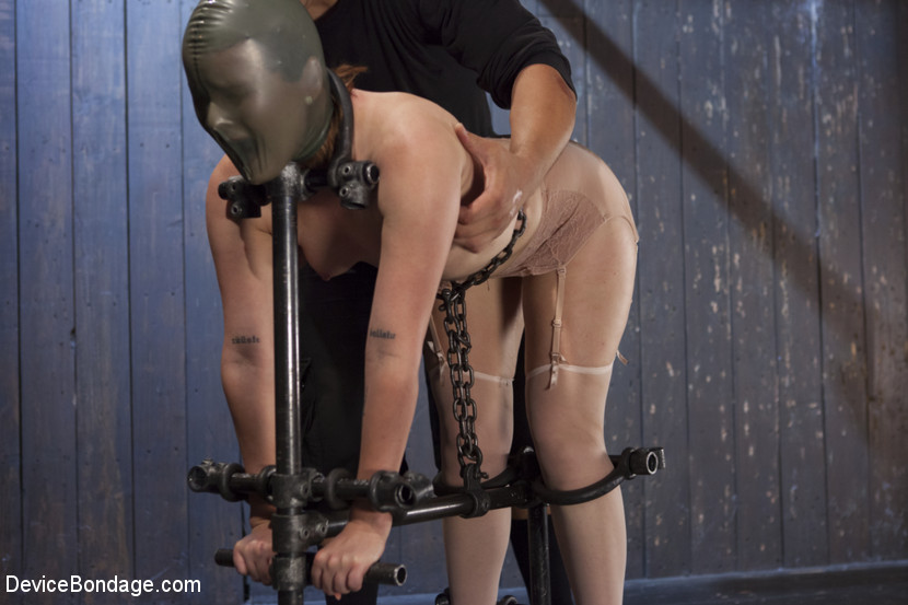 Matures first bbc squirts pics