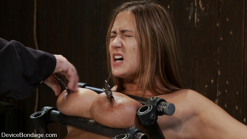 Erotische filme gefährliche spiele