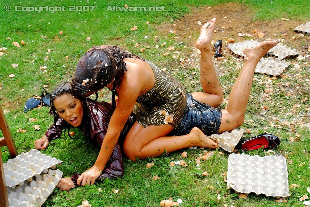 Teen webcam girls naked
