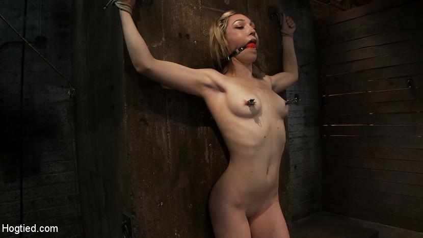 Erotische film kostenlos anschauen