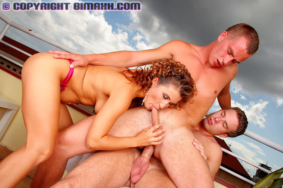 Tommy D Gay Porn