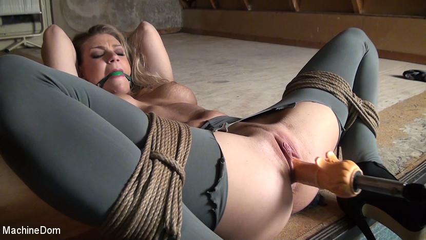 Video porno jennifer aniston