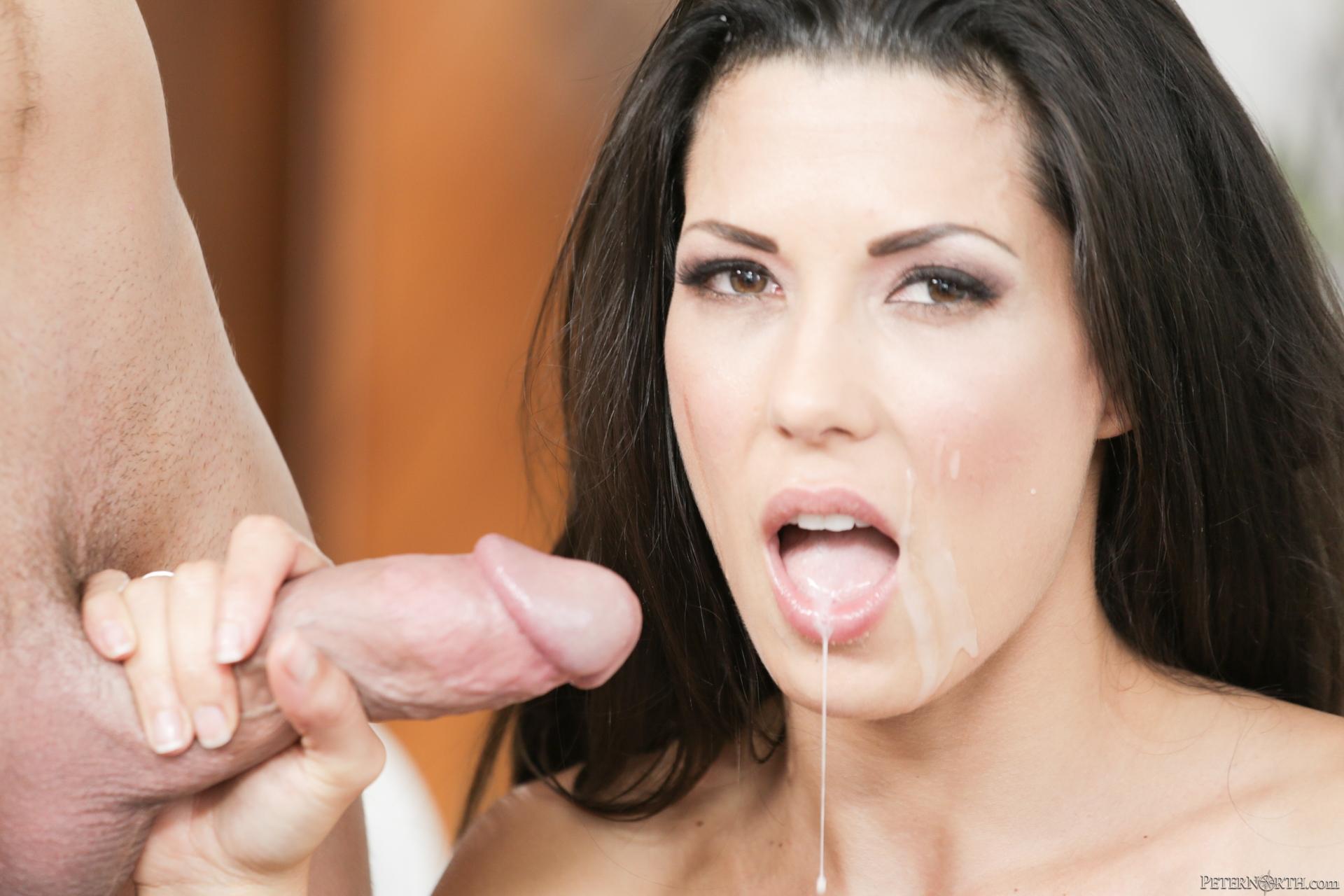 Hot wet porn videos-7860