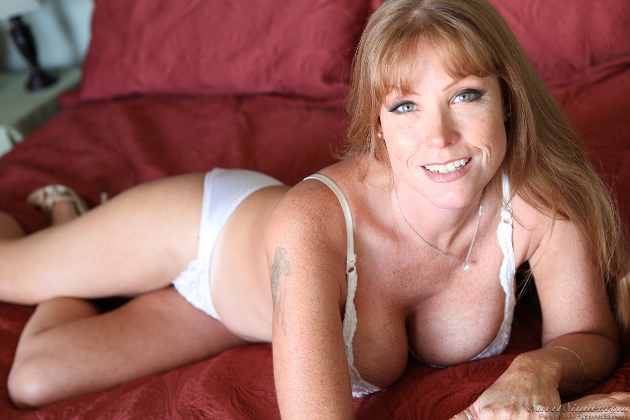 My cougar dating free trial