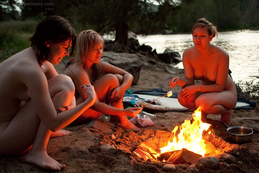 pussy-by-camp-fire-young-teen-pussy-tnaflix