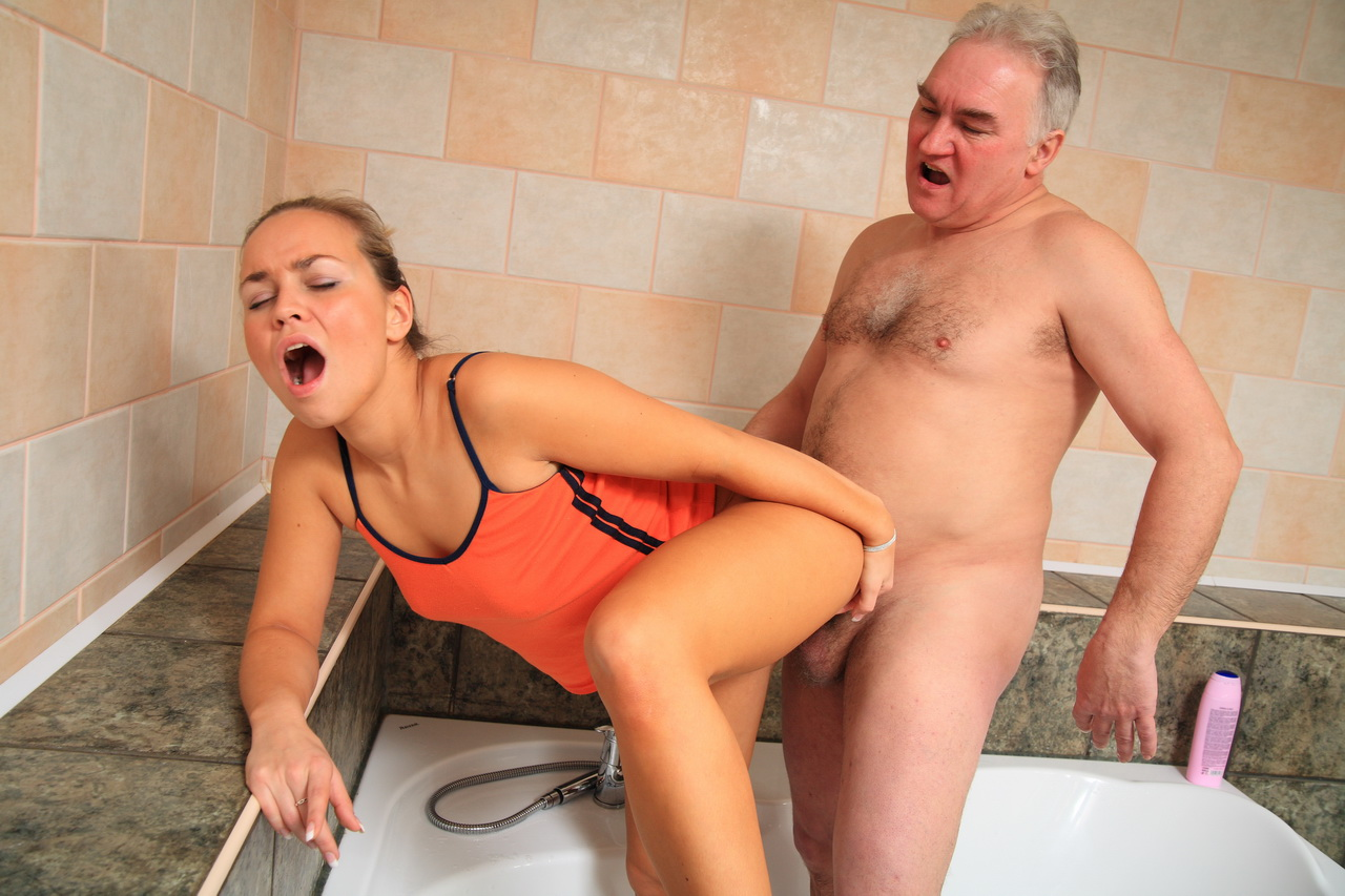 Oldyoung  Online Porn 24-5089
