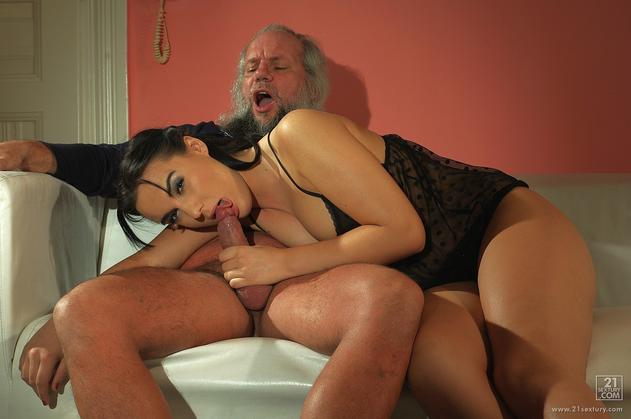 Онлайн порно дикий — pic 8