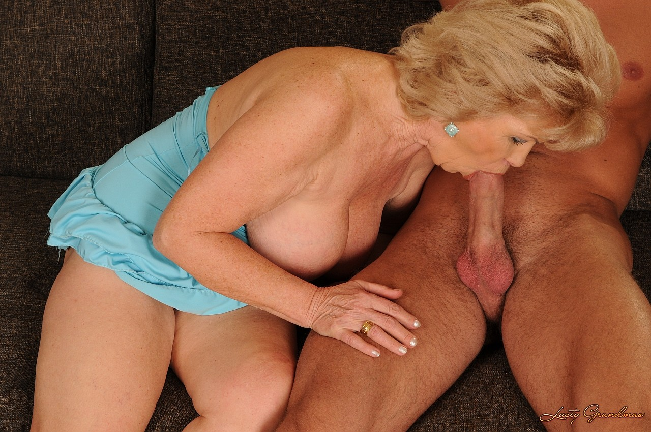 Above told cecily red head anal are absolutely