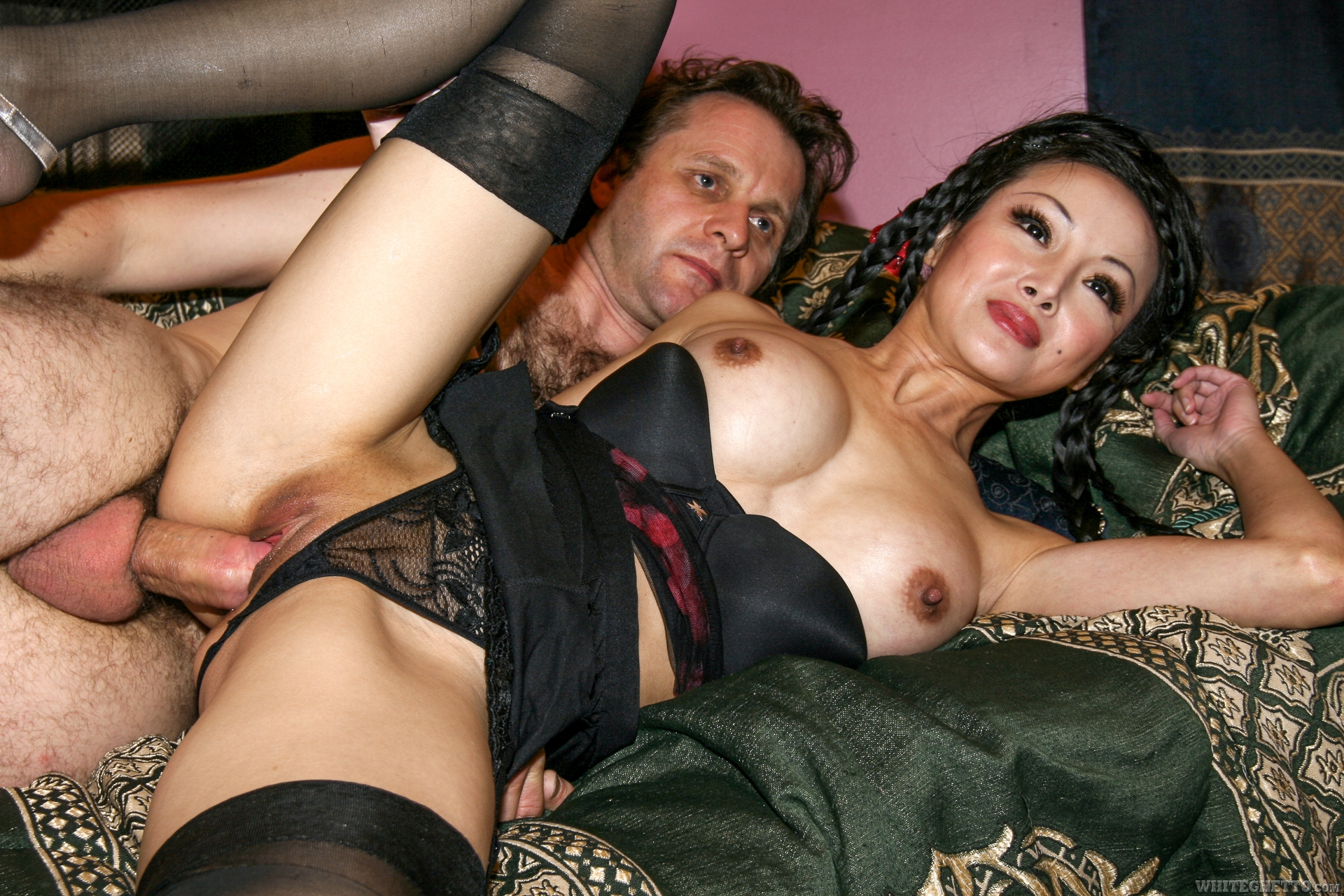 Ange venus billy glide