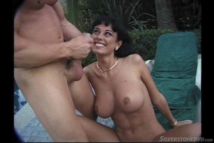 Hot nude ganster mexican girls