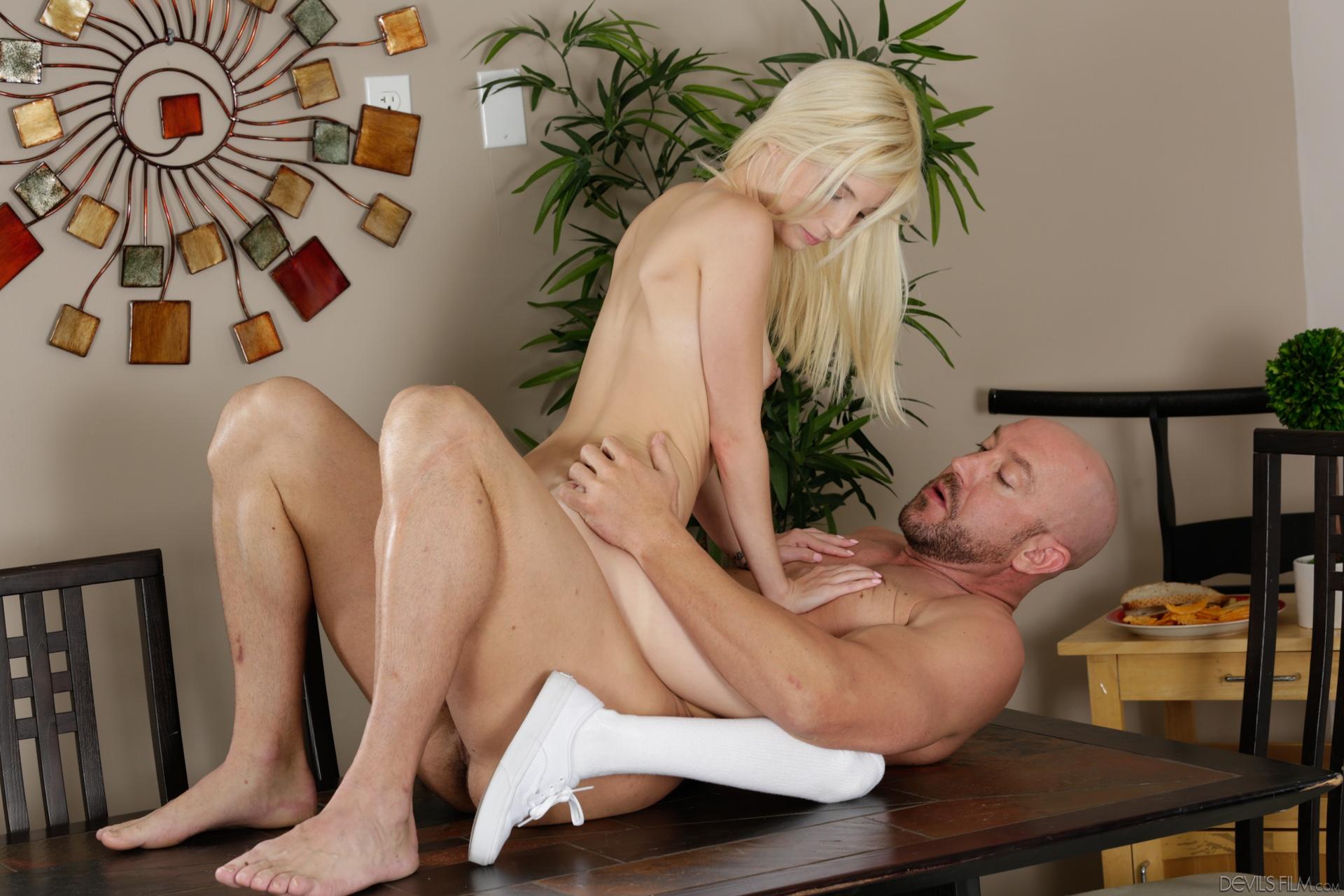big dick blowjob film bar sex videoer