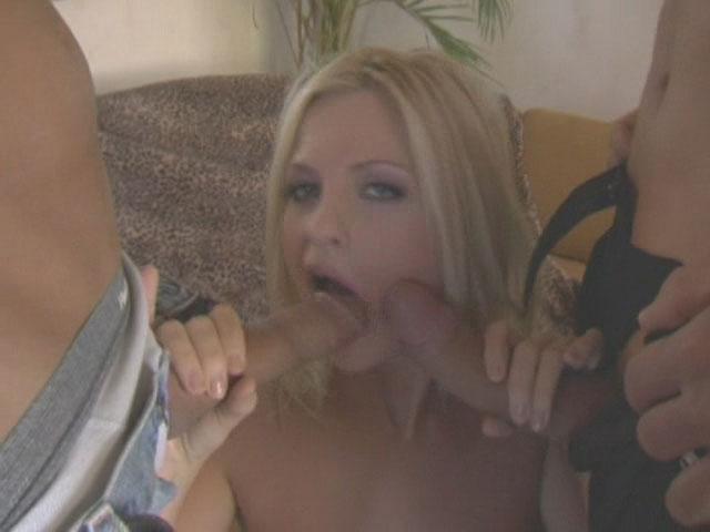 Bobbi Eden  Online Porn 24-2975