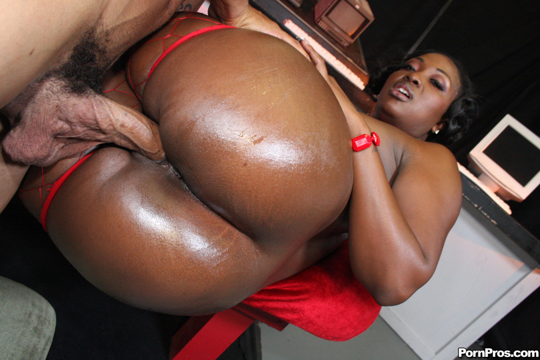 Full nangi girl boyimage