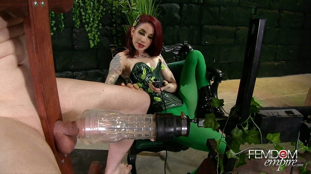 Have hit softcore porn movie poison ivy apologise