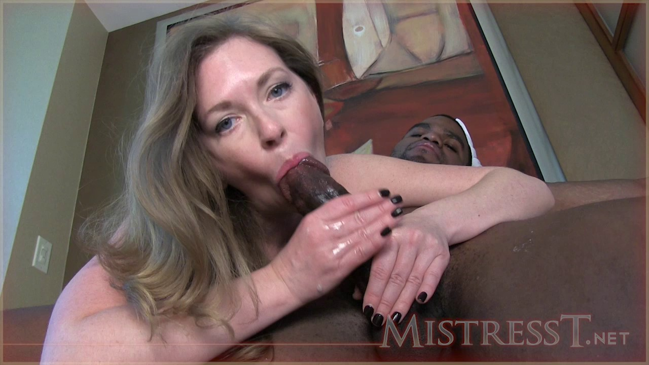 Military female nudity squirting